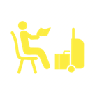lounge-icon@2x.png