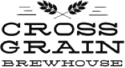 cross grain brewhouse logo