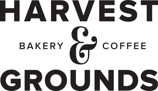 harvest grounds logo